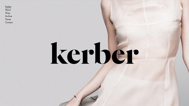 Kerber