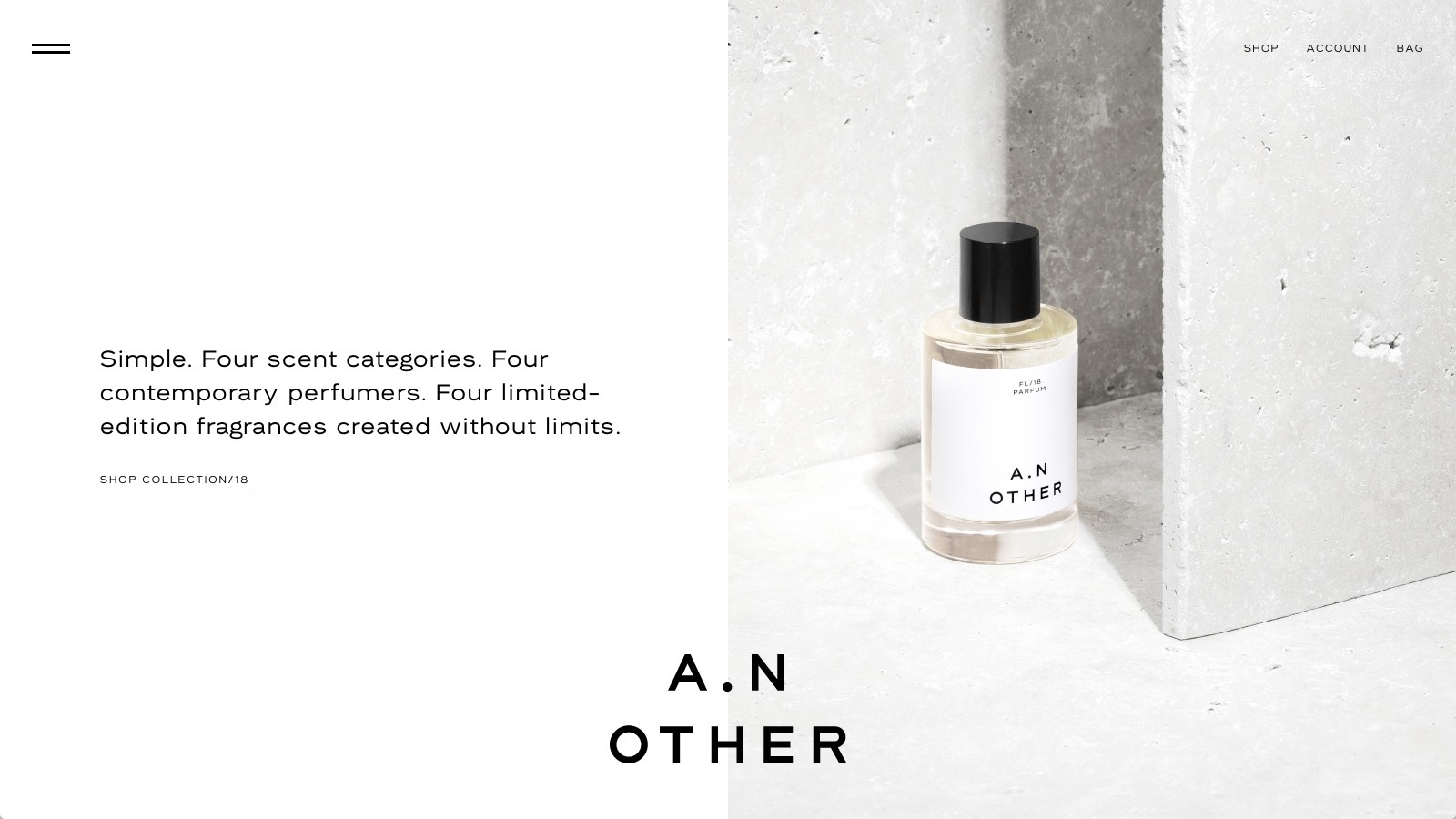 A.N. Other