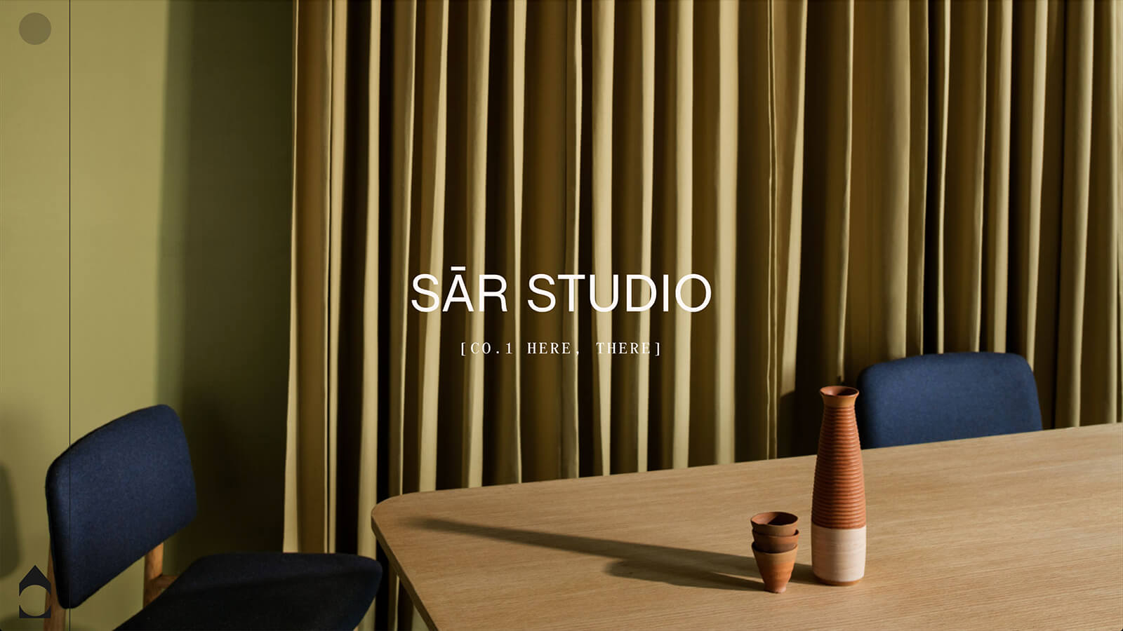 Sar Studio